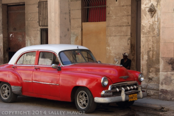 Cubacar1WM