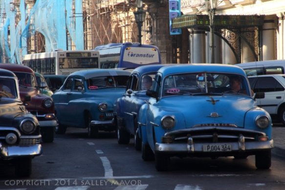 Cubacar5WM