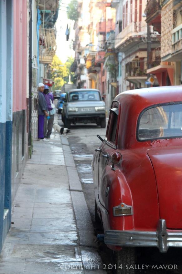 Cubacar7WM