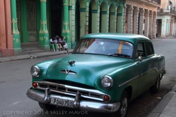 Cubacar8WM