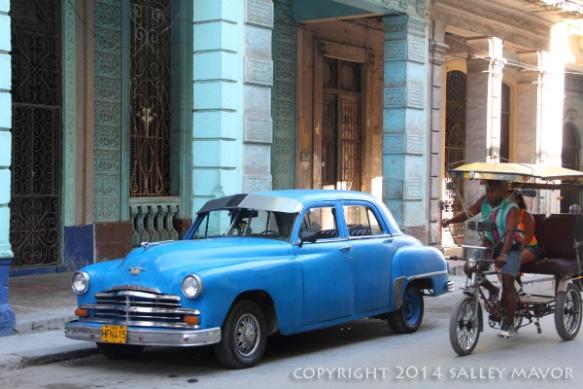 Cubacar9WM