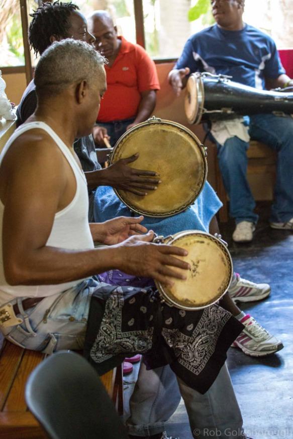 Cubadance4