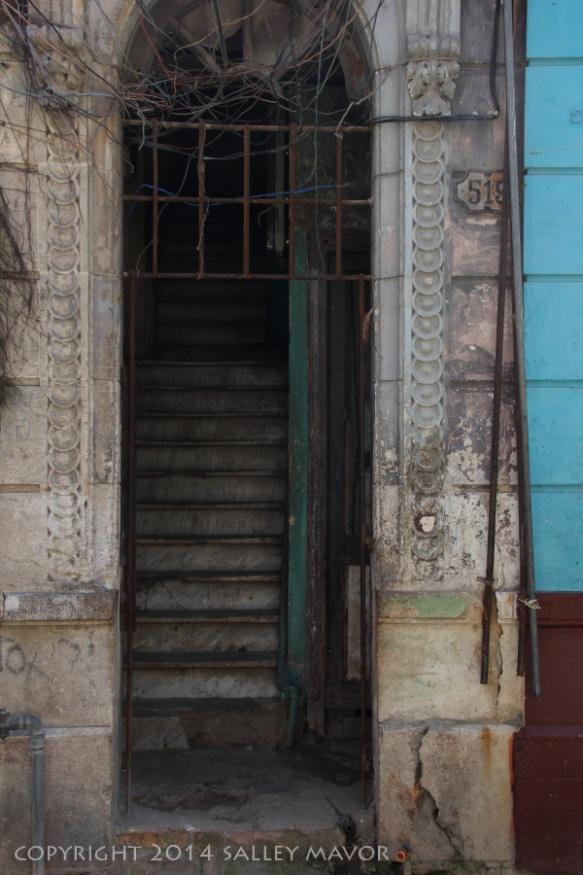 Cubadoor6WM