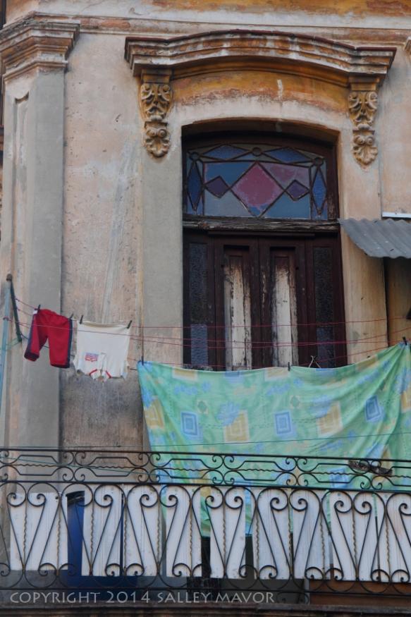 Cubalaundry13WM