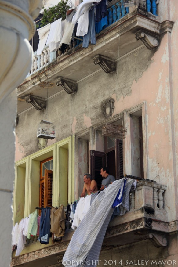 Cubalaundry2WM