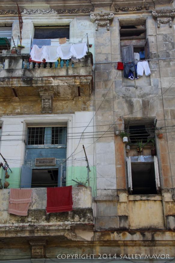 Cubalaundry5WM