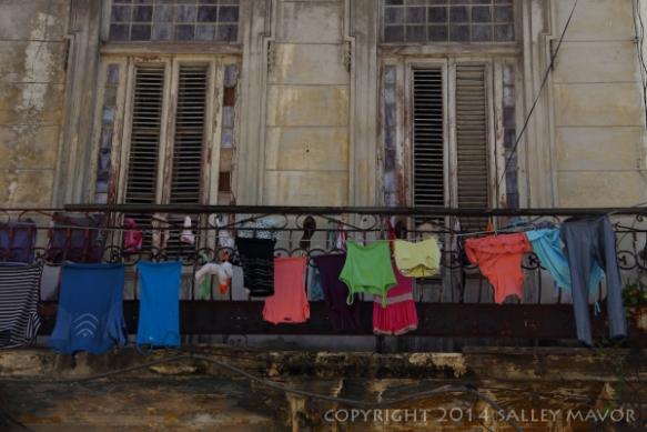 Cubalaundry7WM
