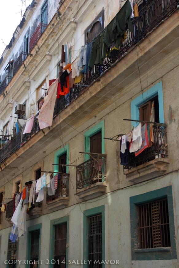 Cubalaundry8WM