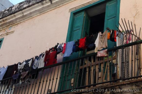 Cubalaundry9WM