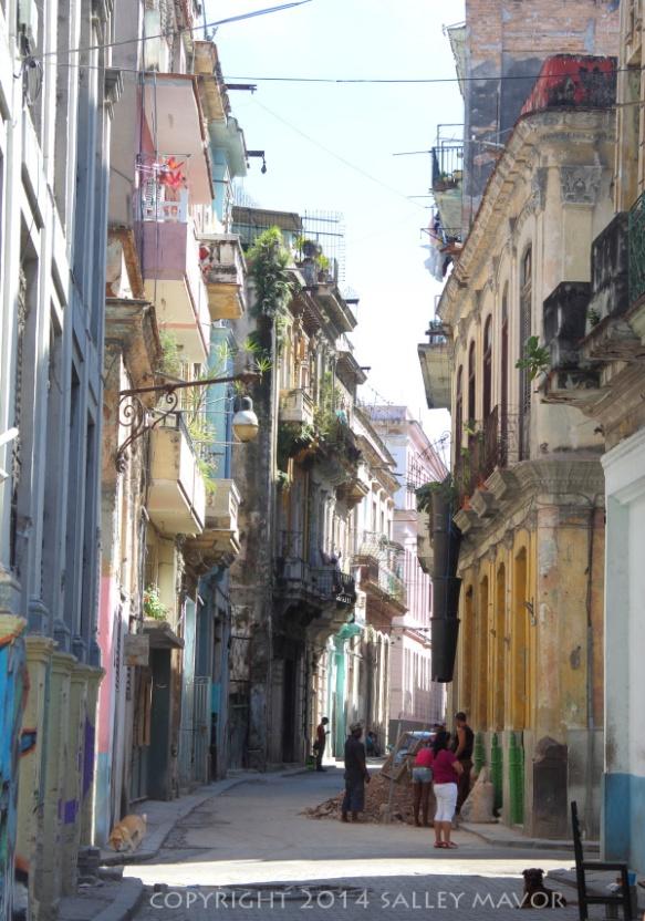 Cubabuilding3WM