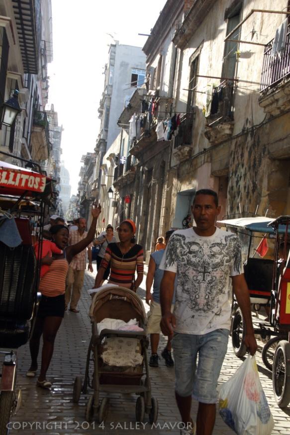 Cubastreet10WM
