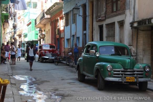 Cubastreet14WM