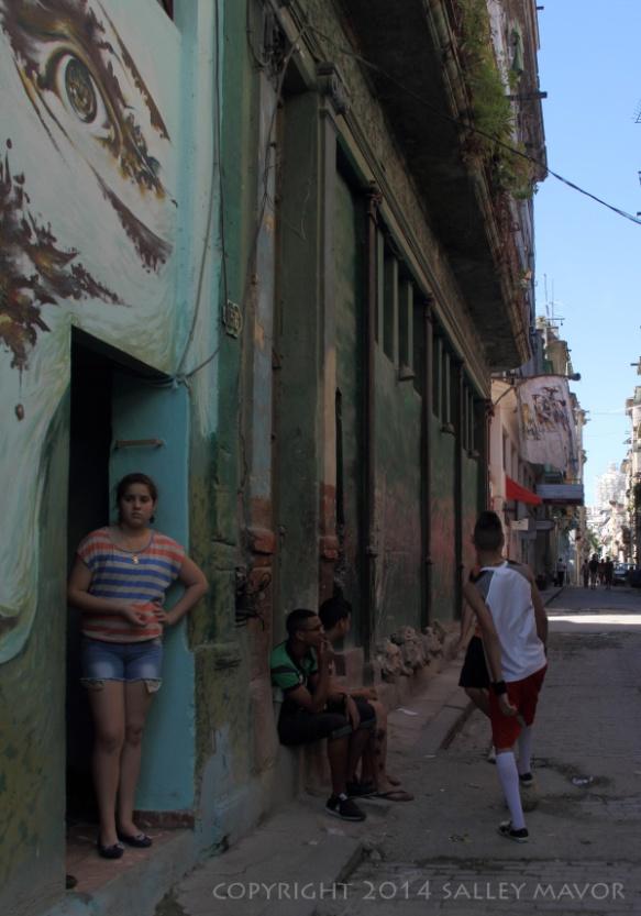 Cubastreet15WM
