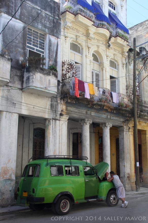 Cubastreet3WM