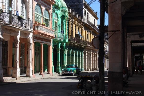 Cubastreet5WM