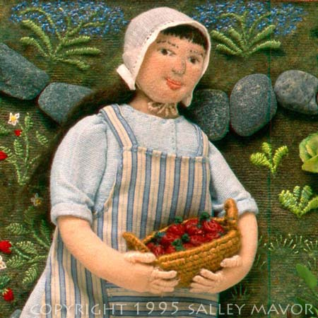 MHALLsrawberriesWM