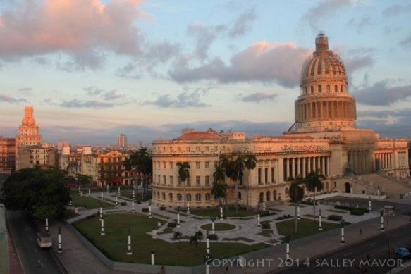 Cubabuilding1WM