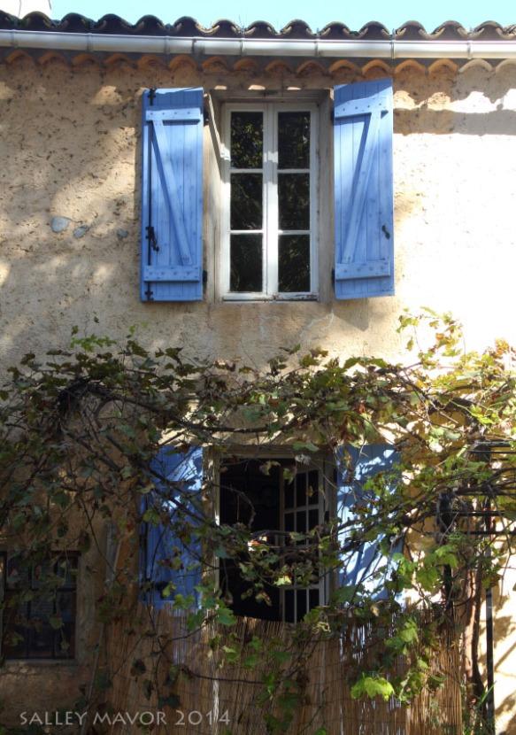 MillePetit, France