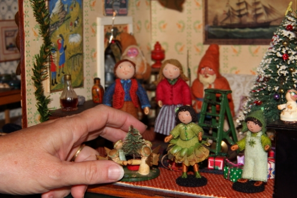 dollhouse2014