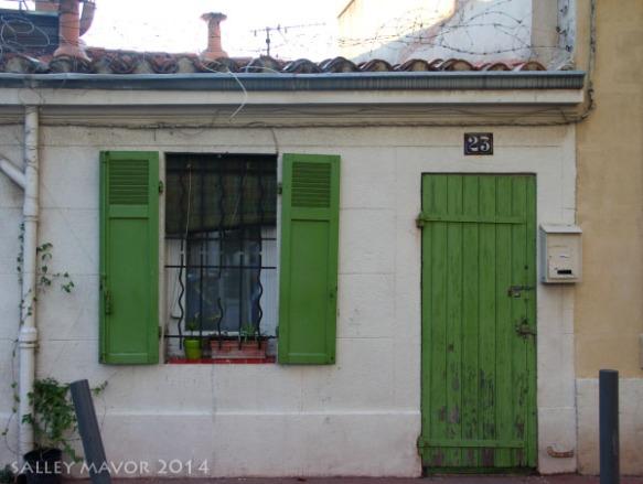 FranceHouseMarsielle1WM