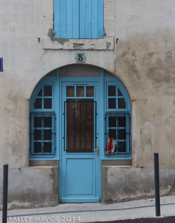 FrancedoorBram7WM