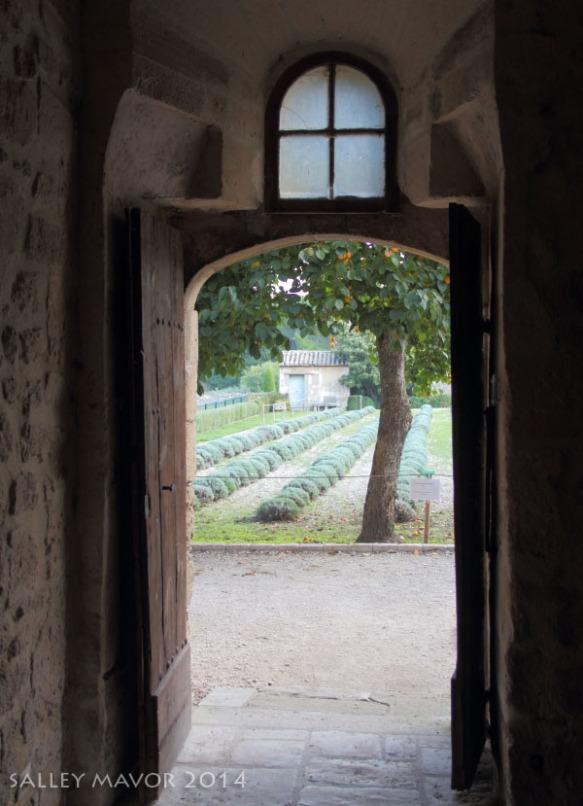 St Remy, France