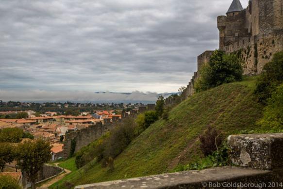 FranceRobCarcassonne1
