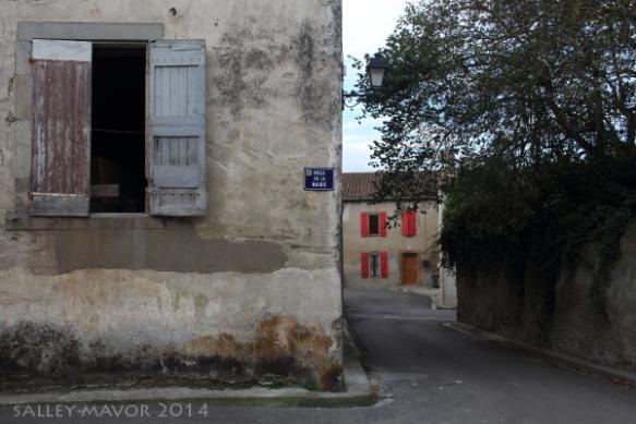 FranceStreet15VillesequelandeWM