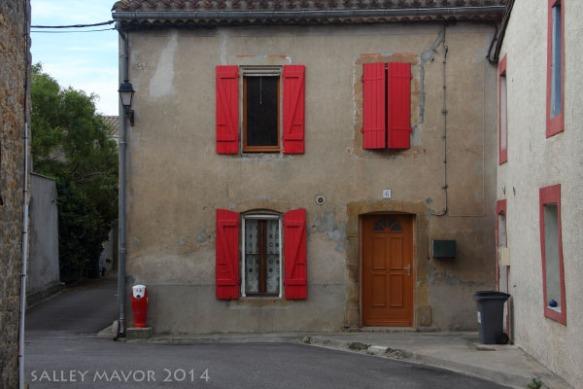 FranceStreet16VillesquelandeWM