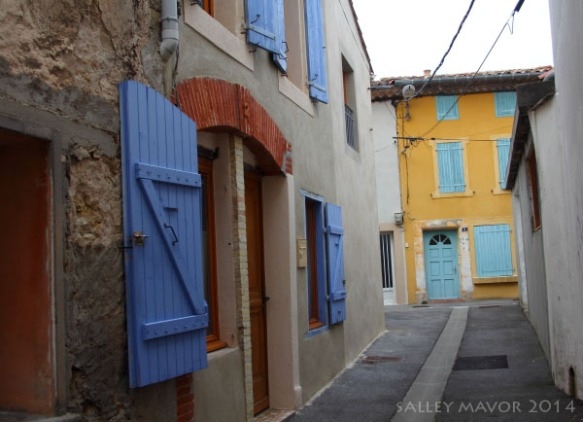 FranceStreetCastelnaudary4WM