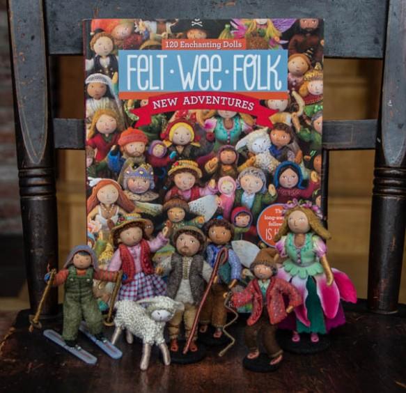 FeltWeeFolk-1482