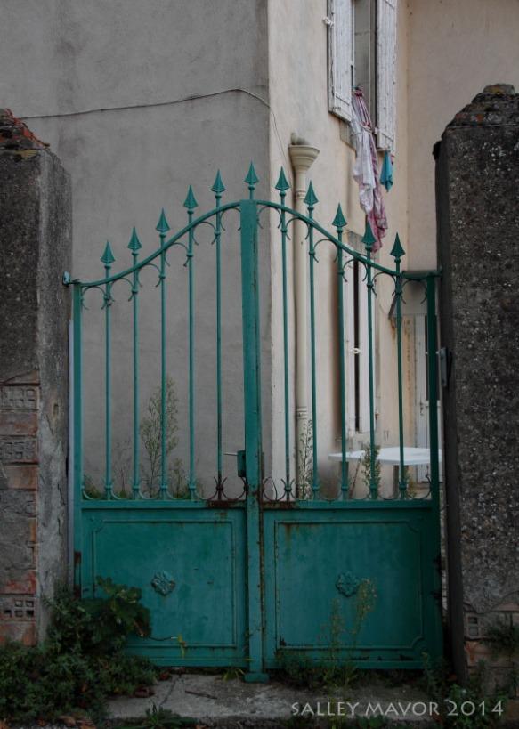Castlenaudary, France