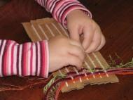 oct08_weavingproject3