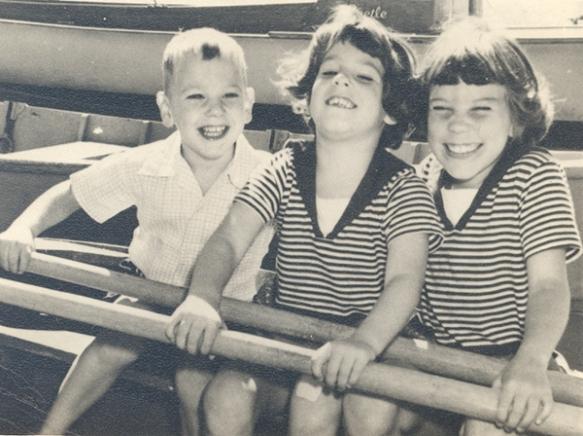 Siblingsblog