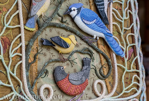 Birdsdetail2WM