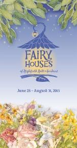 Fairy House blog-1