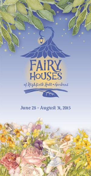 Fairy House blog-1