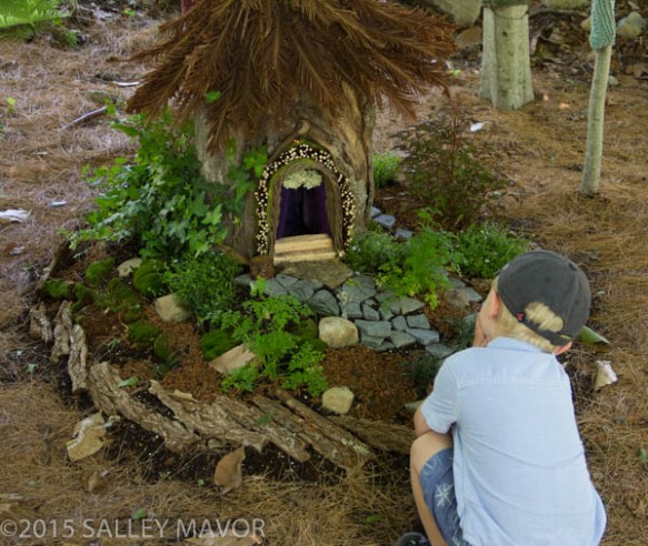 FairyHouses-1-16