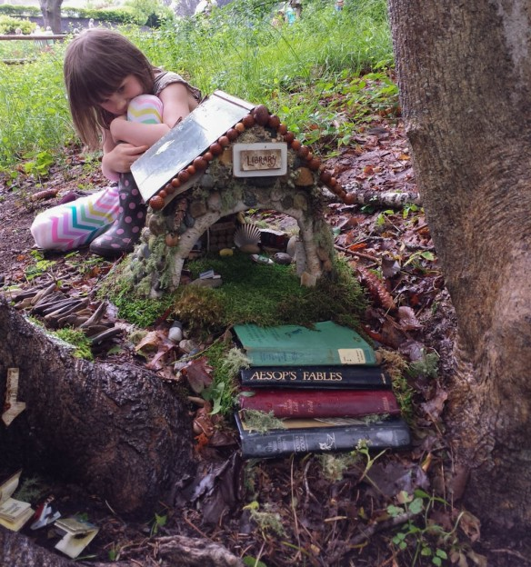 FairyHouses-1-19