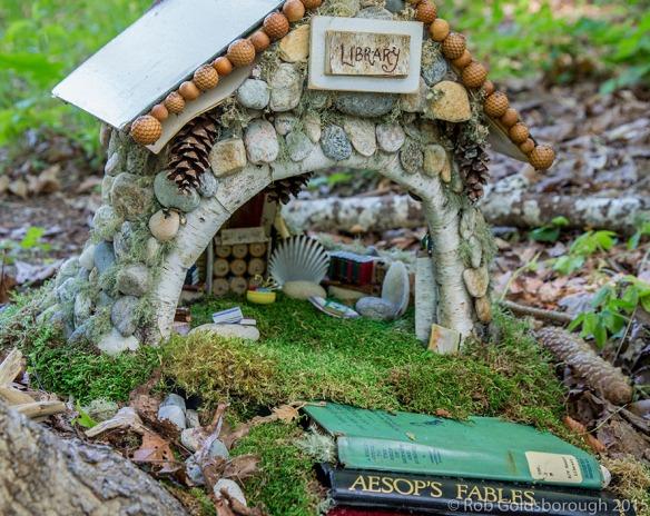 fairyhouselibrary2