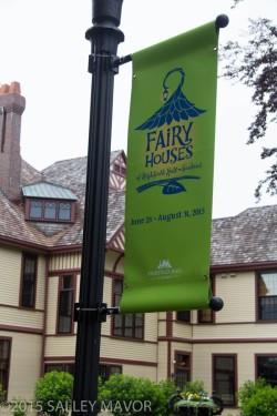 FairyHouses-1-14