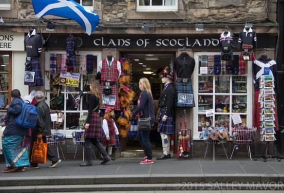 Scotland-1-4