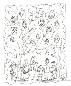 family tree-2