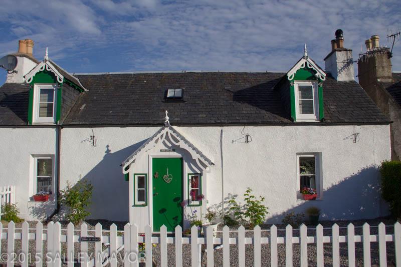 scotlandhouse-1-11