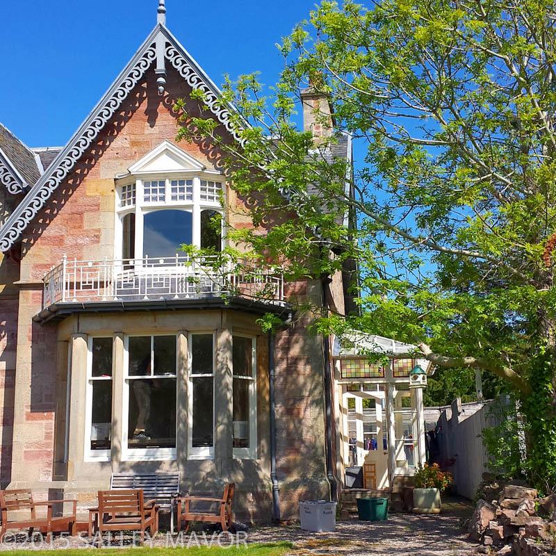 scotlandhouse-1-13