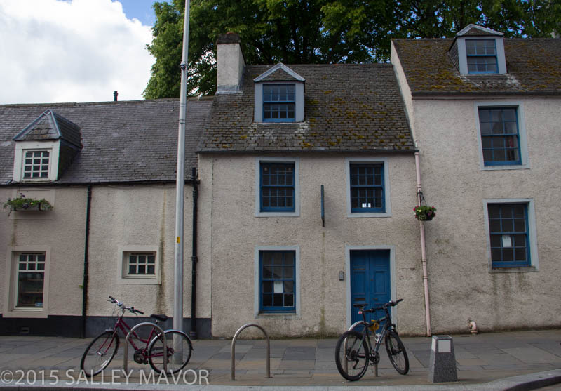scotlandhouse-1-14