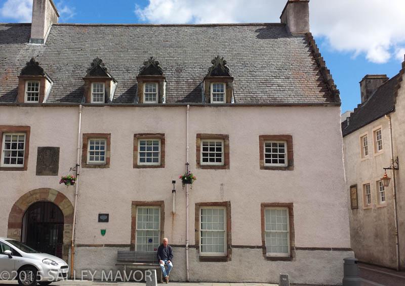 scotlandhouse-1-15