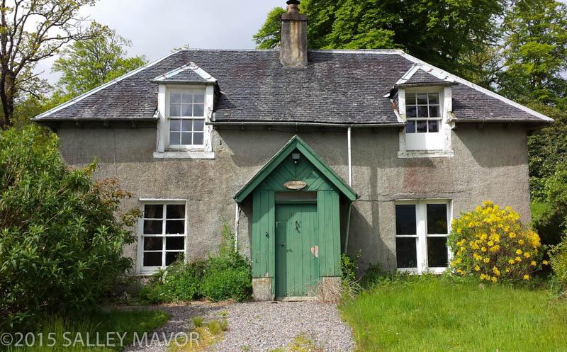 scotlandhouse-1-3