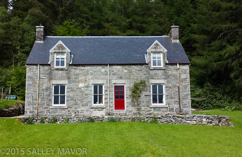 scotlandhouse-1-4
