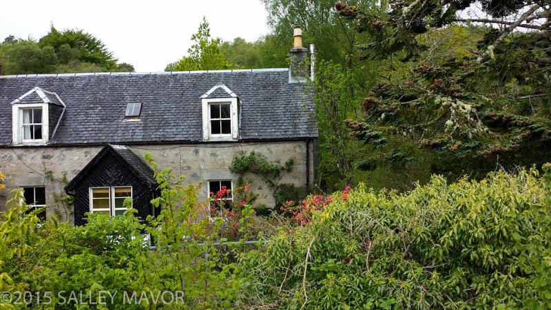 scotlandhouse-1-5